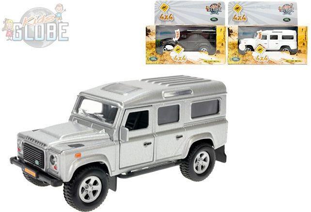 cc2159221 Detská autíčka, to sú hračky, ktoré potešia malých aj veľkých. Auto svieti,  vydáva zvuk a má otváracie dvere. Autíčko je na spätný chod ...