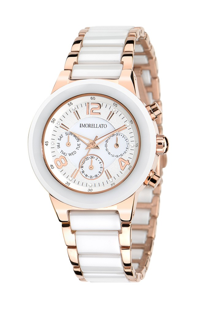 0115872bb Dámske hodinky Morellato Firenze R0153103510