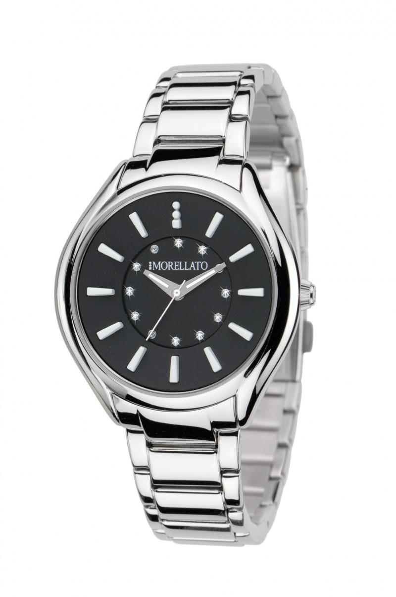 6672a1218 Dámske hodinky Morellato Panarea R0153104502