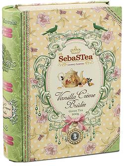 c4e427396 Darčeky pre milovníkov čaju, čajové darčeky