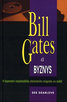 Bill Gates a byznys