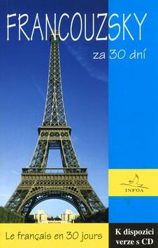 Francúzsky za 30 dní 6a38140c7d1