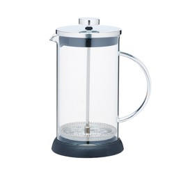 french press <br> KITCHEN CRAFT Le&#39;Xpress / Glass CAFETIERE, 1L
