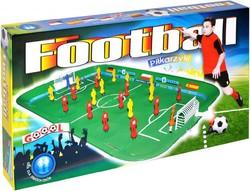 248973351e0d1 HRA Futbal stolný menšie detská kopaná plast