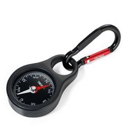 Kľúčenka kompas - poznaj vždy ten správny smer ba6f7681f86