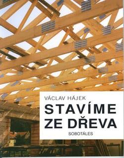 Banícky slovník - Anglicko-Slovenský a Slovensko-Anglický 5fa4497ae28