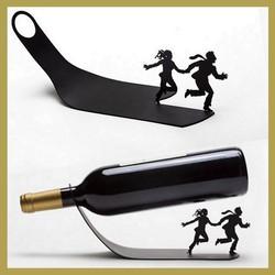 Stojan na víno  br  ARTORI Wine For Your Life cf9c8a0712f