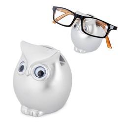 Stojanček na okuliare Balvi Big Eyes 35f3e032066