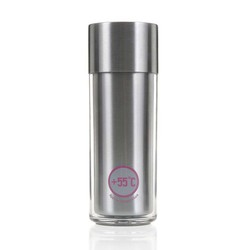 termohrnček <br> LES ARTISTES PARIS <br> Smart Mug 360 °, 330ml