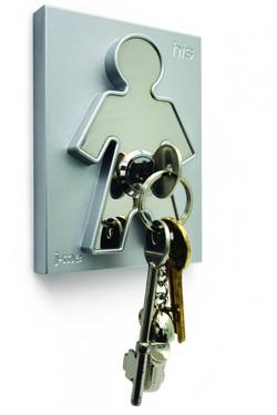 Stojanček na lepiacu pásku a kancelárske potreby J-ME Rewind Desk ... 43cdbade186